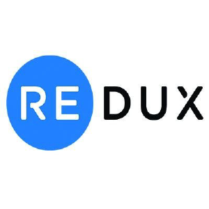 Buy and Sell Redux Pre-IPO Stock | Forge