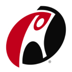 Buy and Sell Rackspace Pre-IPO Stock | Forge