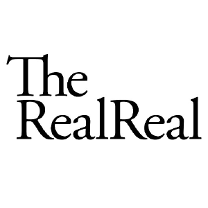 8ba18a47452 Buy and Sell The RealReal Pre-IPO Stock   Forge