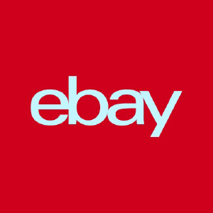 Buy and Sell eBay Pre-IPO Stock | Forge