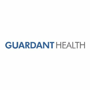 Buy and Sell Guardant Health Pre-IPO Stock | Forge