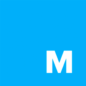 Buy and Sell Mashable Pre-IPO Stock | Forge